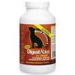 PetLabs360 DigestAbles for Dogs (250 Scored Chewable Tablets)