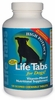 PetLabs360 Life Tabs for Dogs (120 Scored Chewable Tablets)