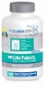 PetLabs360 Life Tabs for Dogs (180 Tablets)