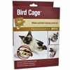 Petlinks Bird Cage