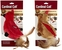 Petlinks Cardinal Call (Assorted) Cat Toys