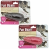 Petlinks Fun Beam (Assorted)