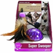 Petlinks Super Swooper