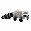PetLou Colossal Raccoon Dog Toy 23""