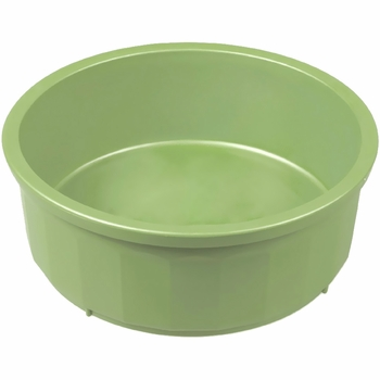 Petmate Crock with Microban 2cup - Medium