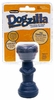 Petmate Dogzilla Dumbbell Dog Toy - Small