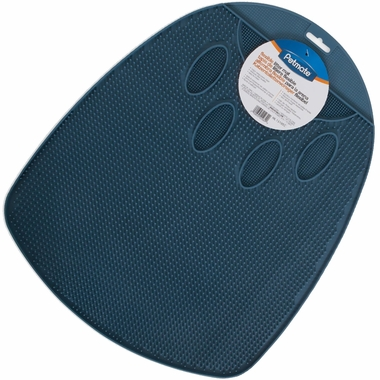 Petmate Flexible Litter Mat