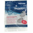 Petmate Fresh Flow Replacement Filter 2 Pack