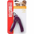 Petmate Furbuster Dog Guillotine Nail Trimmer - Small