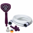 Petmate Furbuster Shower Massager