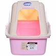 Petmate Hooded Litter Pan Set - LARGE