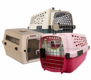 Petmate Carries, Beds and Mats