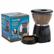 Aspen Pet Le Bistro Programmable Feeder (5 lb Capacity)