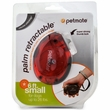 Petmate Retractable Leashes