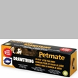 Petmate Liner High Back Drawstring Jumbo (8 pack)