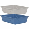 Petmate Litter Pan - Large