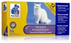 Petmate Litter Pan Liners Large (12 pack)