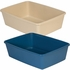 Petmate Litter Pan - Medium