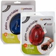 Petmate Palm Retractable Leash - Small (Assorted Colors)