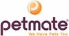 Petmate Pet Supplies