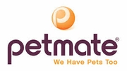 PetMate Feeding supplies, pet carriers and pet beds