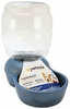 Petmate Replendish Waterer with Microban 2.5 Gallon - Pearl Peacock Blue