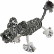 Petmate Roopers Large Dogs - Assorted