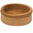 """PetMate Round Deluxe Cuddle Cup 17"""""""