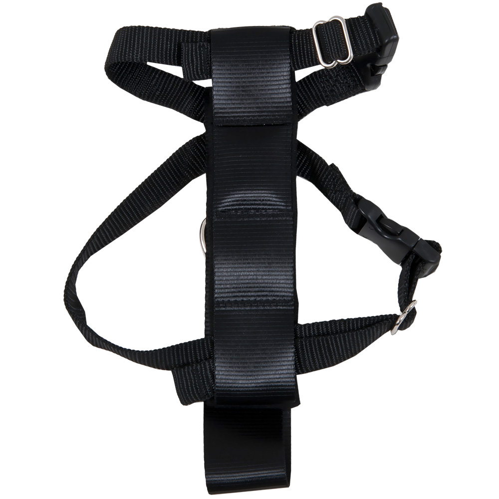 small seat belt harness small get free image about wiring diagram