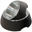 Petmate Stainless Style Bowl - 4cup