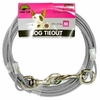 Petmate Tieout - Medium 10'