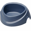 Petmate Ultra Heavyweight Dish with Microban 3.5cup - Large