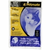 Petmate Zeolite Basic Hooded Pan Filter - Large