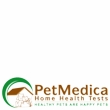 PetMedica Home Health Tests