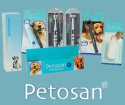 Petosan Dental Care