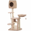 Petpals Pethouse Cat Tree