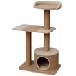 Petpals Piller Cat Tree
