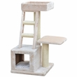 Petpals Trend Cat Tree