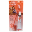 Petrodex Dental Starter Kit for Pets (Beef Flavor)