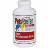 Pets Prefer Adult Maintenance Plus (180 count)