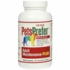 Pets Prefer Adult Maintenance Plus (60 count)