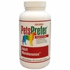 Pets Prefer Adult Maintenance Vitamins