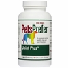 PetsPrefer Joint Plus