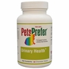 PetsPrefer Urinary Formula