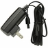 PetSafe Charger for PIF-12918 Stay + Play Receiver Collar