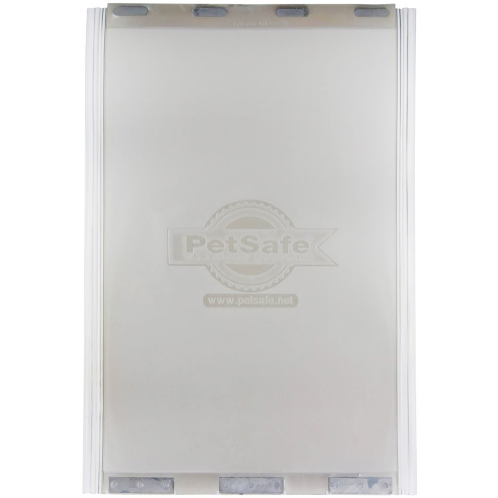 Petsafe - Classic Large Replacement Single Flap