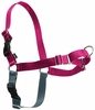 PetSafe® Easy Walk® Harness