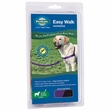 PetSafe Easy Walk Harness Large - Deep Purple