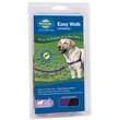 PetSafe Easy Walk Harness Medium/Large - Deep Purple