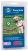 PetSafe Easy Walk Harness Medium/Large - Raspberry
